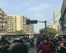 (出租)宁海路与汉口西路十字路口 人气火爆展示面宽 有师范 河海大学