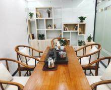 (出租)嘉饰茂真是房源 精装复式带家具 高性价比适合初创