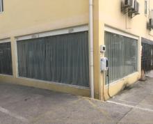 (出租) 出租玄武汽车东站附近一敞开门面