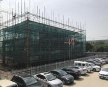 (出售)浦口高新区周边,新园区两层厂房,低总价,能办证
