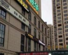 招商北固湾大统华旁1楼沿街商铺120平实用面积房东急售