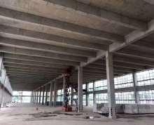 S4地铁口滁州汊河开发区标准厂房1000平起出租出售证件齐全配套好可贷款可环评