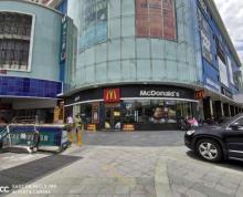 (出售)5.2厘回爆 世欧广场对面 弧形30米门宽 三社区入口