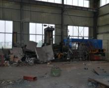 (出租)邗江汊河南建华工业园附近厂房1150平10吨行车两台周边无居