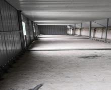 (出租)仓库出租广月路1号尧化门与仙林中间位置