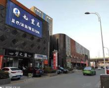 (出售)高铁站旁丨站前不夜城丨嘉元广场丨紧邻豪德广场丨100万包拿证