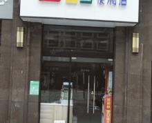 (转让)淘铺免费介绍京口区写字楼便利店转让