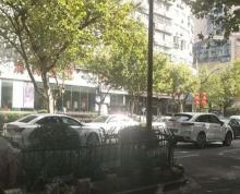 (出租)汉中门 城墙内 地铁口 主街道 好停车 大厦聚集 人流不断