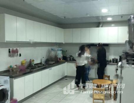 [A_22618]【变卖】(破)南京市鼓楼区凤凰街2号201室等12间房屋