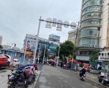 (出售)急售。上海路顶头位置门面,55平方.298万.年租金6万,急
