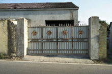 (出租)湖熟 青赤路附近 单层砖混结构厂房 300平米