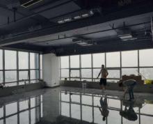 (出售)茂业时代广场写字楼64平50.9万特价房源开公司