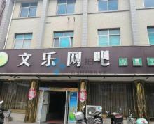[A_32573]【第二次拍卖】泰州市高港 区口岸镇向阳路3号非住宅