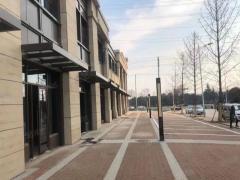 (出售)铜山万达附近纯一楼商铺门面40平到80平方挑高4.5来抢