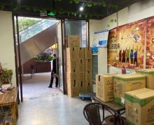 (出租)常熟万达一楼商铺 中心三叉路口 小吃 餐饮 奶茶 行业不限