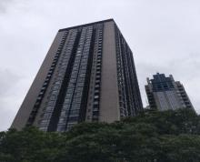 (出租) 云峰大厦/金鹰国际商城/南京国际金融中心/紫峰大厦