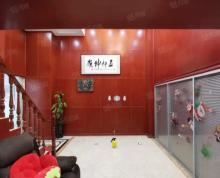 (出租)中南精装办公室出租,350平10万一年,有隔断桌椅,随时看房