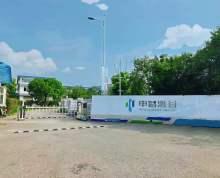(出售) 环保材料研发生产办公专用厂房,江宁地铁口高标准厂房