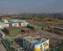 (出售)泰兴长顺创谷智慧健康产业园700平厂房分层销售独立产权