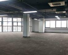 河西核心 全新装修 东南朝向(新城科技园)三面采光 可配家具 地铁口 享政策