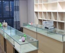 优惠出租 靠近南京站新庄南林大地铁口 精装修办公房