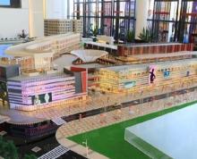 (出租)开创苏州有特色主题广场,咫尺步行 轻轨1号火热,现招各种业态