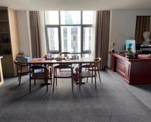 (出租)东泰禾,独立整层1200平,毛坯出租,层高4.5米,特价65