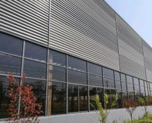 (出租)高品质现代精装修独栋厂房