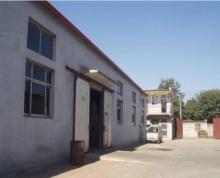 (出售)厂房约1000平方米,面积3000平方米,证件齐全