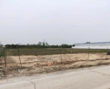 (出租)北三环,高速旁 土地 15000平米