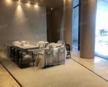 (出租)索菲特酒店 青奥双子塔 豪华装修 带燃气 急招租