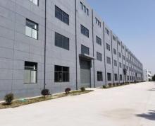 (出租)高新技术开发区新建双层车间出租,一楼可行车