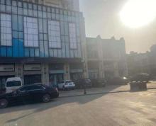 (出租)滨湖区融创茂独栋商铺 人流量大旅游人群多 高端楼盘消费力高