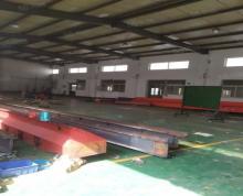 (出租)双凤工业园1350平方钢结构厂房出租