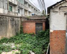 [A_32574]【变卖】江苏省兴化市钓鱼镇(集镇)的商业房地产