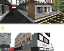 (出租)人民路地铁口美地茶城沿街商铺40到400平特价招租