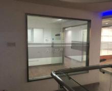 (出租)中鑫上城510平方房租6万一年正在出租办公设施齐全