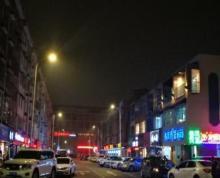 出售江宁东山招商街门面,1-3层主干道商业街正规门面