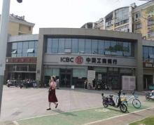 (出售)江宁东山龙湖天街旁沿街旺铺 门面宽 人流稳定 成熟商圈