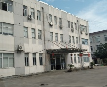 浦庄 独栋1400方1~3层,独栋1900方1~3层 证件齐全 6月中旬空出 ,价格美丽