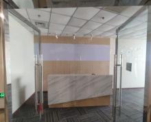 (出租)新街口商圈 友谊广场金鹰国际精装修送家具送车位