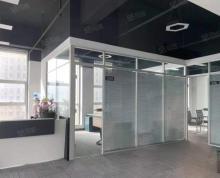 (出租)瑞银国际广场,环境好办公区域高端,入驻企业都是知名大企业