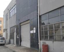 (出租)麒麟门科技园附近1750平米生产厂房出租
