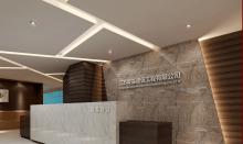 紫峰大厦 彰显企业实力 南京城的标志 湖景房办公