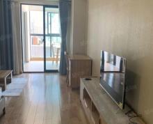 (出租)新北万达公寓全新装修全新家电