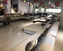 (出租)出租经济开发区亿丰时代广场购物百货中心