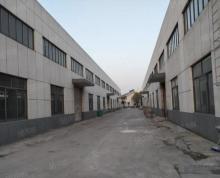 (出租)浦口区 石桥工业园出租出售独门独院10000平建筑面积