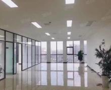 (出售)蜀山政务 双地铁口 现房写字楼 甲级写字楼 华地金融中心