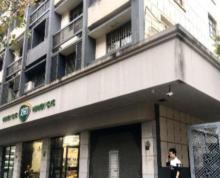 出租夫子庙太平南路临街门面12层200平米