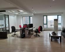 (出租) 鼓楼区新街口金鹰地铁口 金轮国际广场 东南向 首次招租带家具